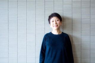 adf-web-magazine-nissan-award-yokohama-triennale-4