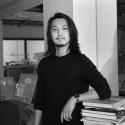 小野寺匠吾 / Shogo Onodera