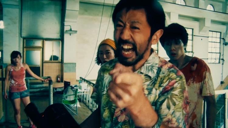 adf-web-magazine-shibuya-parco-cine-quinto-10