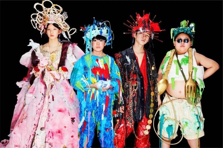 adf-web-magazine-shibuya-parco-cine-quinto-12