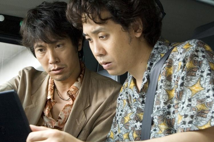 adf-web-magazine-shibuya-parco-cine-quinto-2