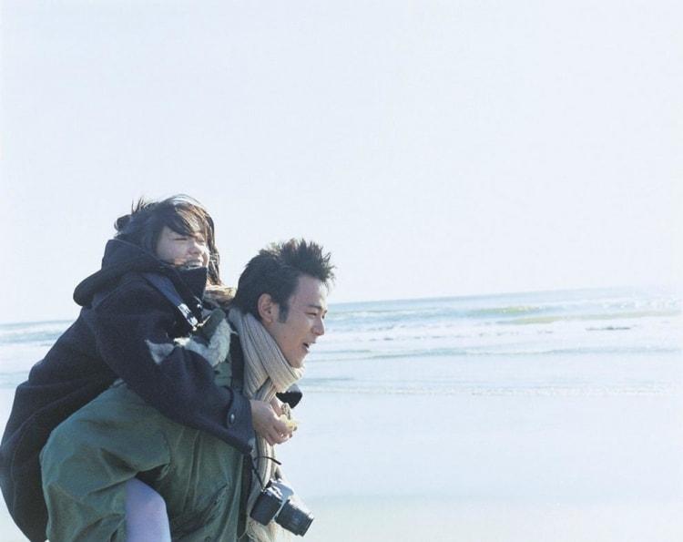 adf-web-magazine-shibuya-parco-cine-quinto-3