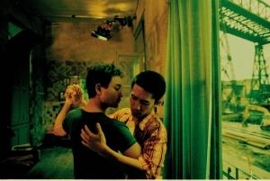 パルコのミニシアター「CINEQUINTO(シネクイント)」の復活オープン2周年記念 - 2020年7月31日(金)より特集上映開始