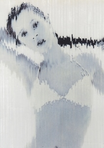 アート作品の共同保有プラットフォーム STRYAMがコラージュアートで世界を席巻する新時代のアーティスト河村康輔の新たな作品を販売