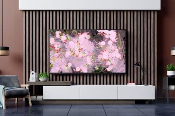 adf-web-magazine-teamlab-flowers-bombing-home