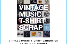 adf-web-magazine-vintage-music-t-shirt-scrap