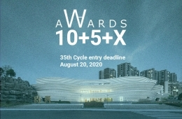 adf-web-magazine-wa-awards-35-call-for-submission-2