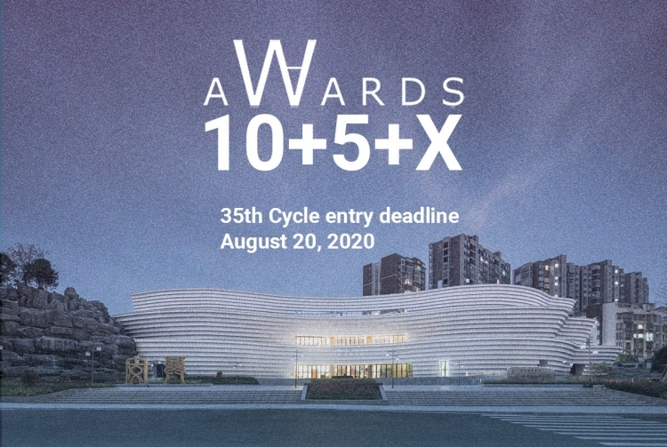 adf-web-magazine-wa-awards-35-call-for-submission