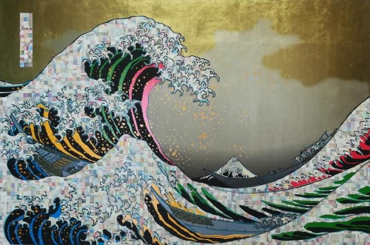 https://www.adfwebmagazine.jp/wp-content/uploads/2020/07/adf-webmagazine-megurogajoen-tagboat-tartaros-japan.jpg
