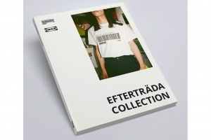 Tokyo-inspired EFTERTRÄDA. The streets of Harajuku inside the latest IKEA capsule collection