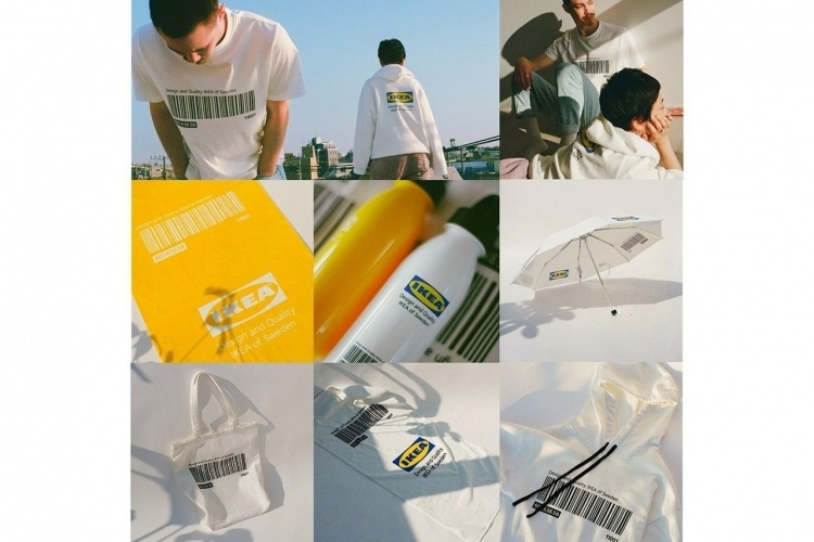 adf-we-magazine-ikea-harajuku-eftertrade-2