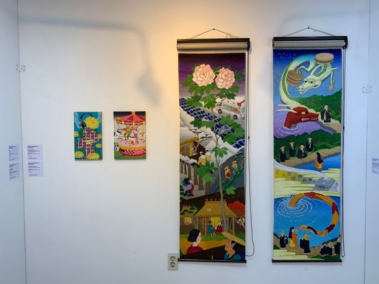 adf-web-magazine-asian-artists-and-young-artists-art-festival-2020-1