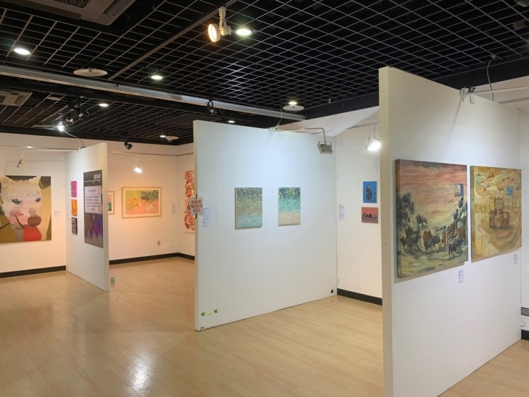 adf-web-magazine-asian- artists-and-young-artists- art-festival-2020-2