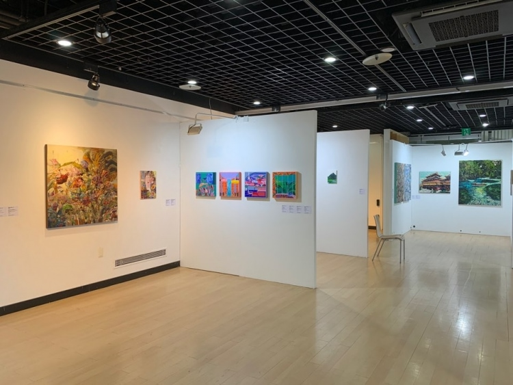 adf-web-magazine-asian- artists-and-young-artists- art-festival-2020-4