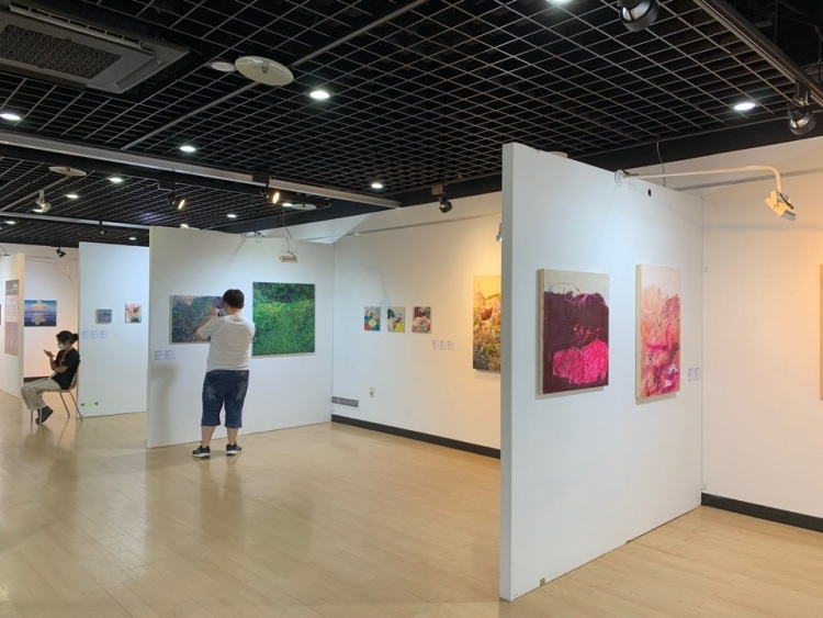 adf-web-magazine-asian- artists-and-young-artists- art-festival-2020-5