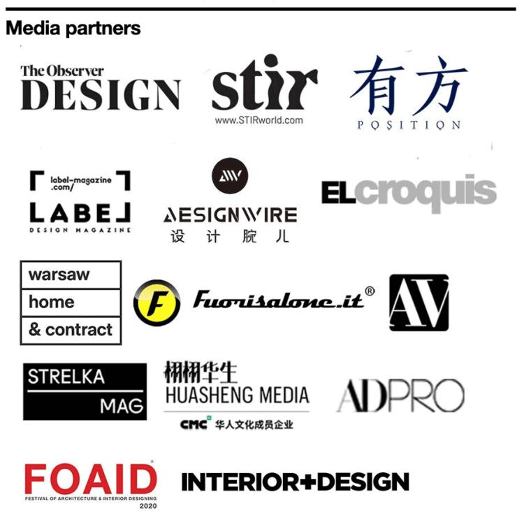 adf-web-magazine-dezeen-awards-2020-longlisted-2