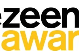 adf-web-magazine-dezeen-awards-2020-longlisted