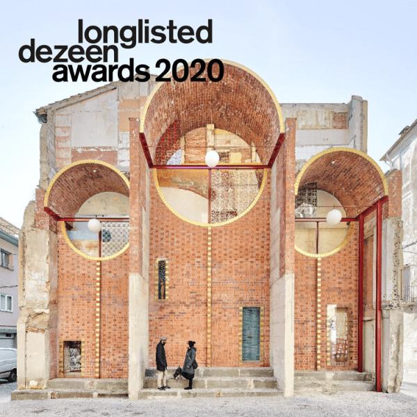 adf-web-magazine-dezeen-awards-2020-longlisted-4