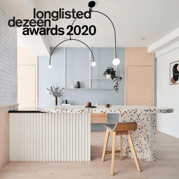 adf-web-magazine-dezeen-awards-2020-longlisted-5
