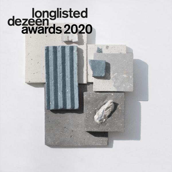 adf-web-magazine-dezeen-awards-2020-longlisted-6