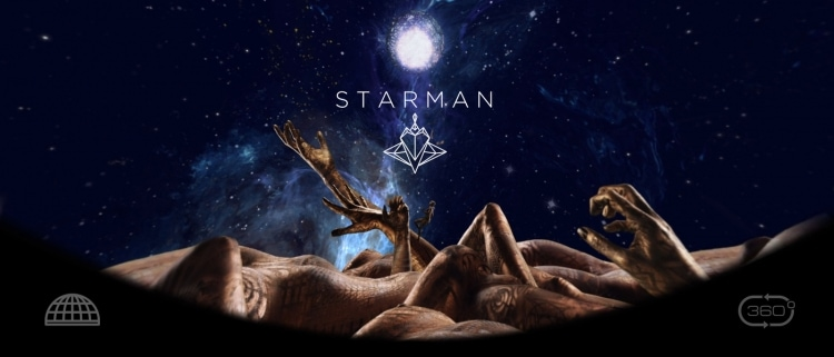 adf-web-magazine-fp-_starman