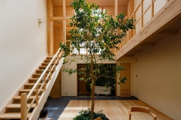 adf-web-magazine-house-in-kyoto-by-07beach-japan-dezeen-awards-2020