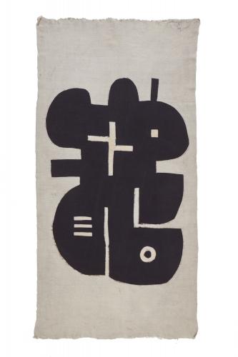 adf-web-magazine-idee-tokyo-yunoki-samiro-4