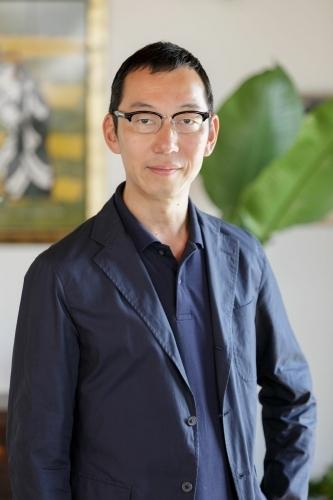 adf-web-magazine-innovation-garden-yamada-shu