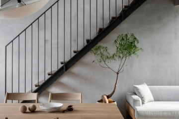 adf-web-magazine-kinuta-terrace-by-keiji-ashizawa-design-japan-dezeen-awards-2020