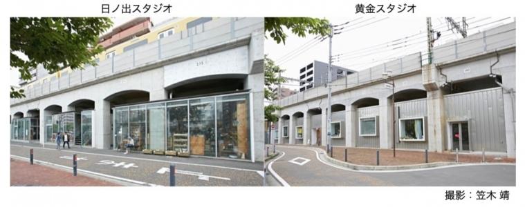 adf-web-magazine-koganecho-rokkukaku-1