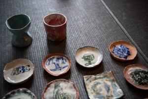 工芸に特化したアートフェア 第4回「KOGEI Art Fair Kanazawa」開催