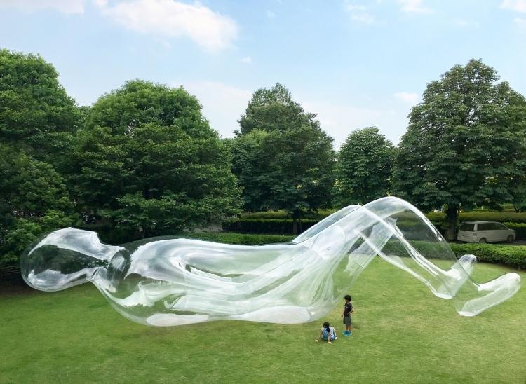 adf-web-magazine-kyocera-museum-night-with-art-2020-11