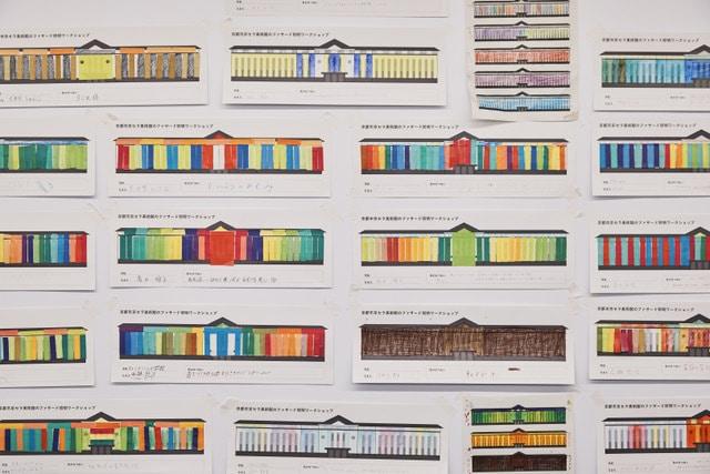 adf-web-magazine-kyocera-museum-night-with-art-2020-12
