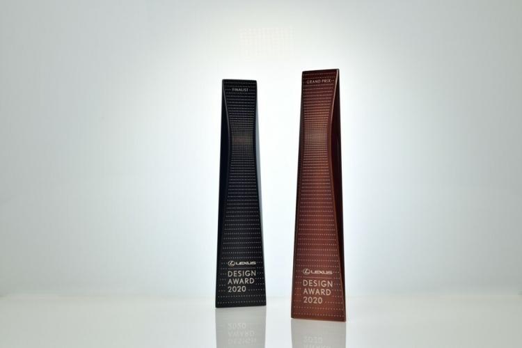 adf-web-magazine-lexus-design-awards-2020-winner-2