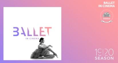 adf-web-magazine-live-viewing-ballet