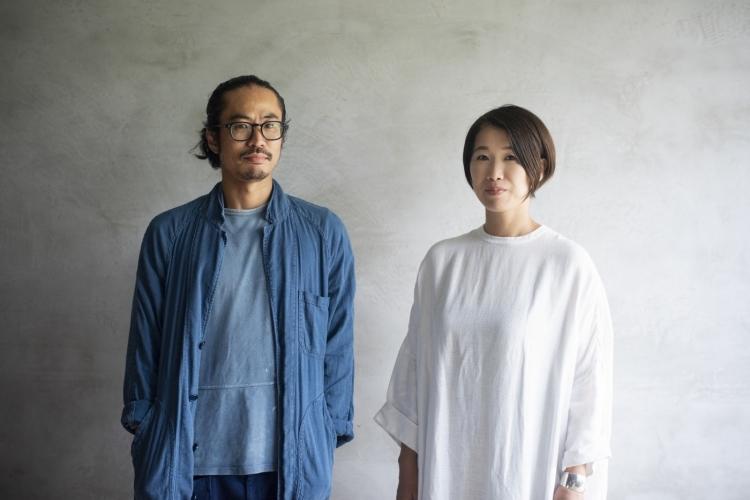 adf-web-magazine-niwa-imai-ikuko-profile