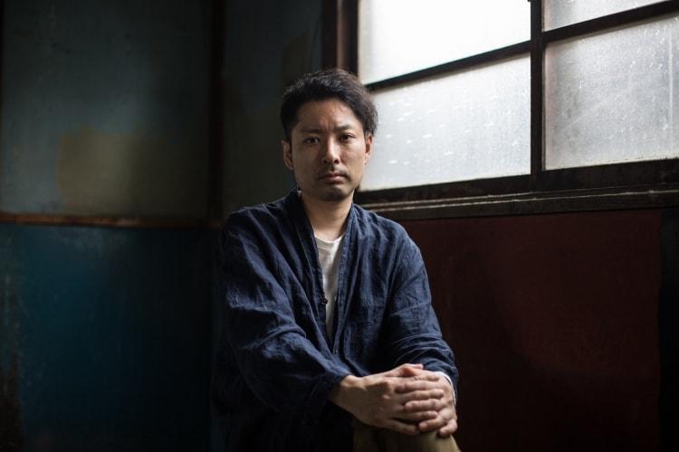 adf-web-magazine-noriyuki-misawa-3
