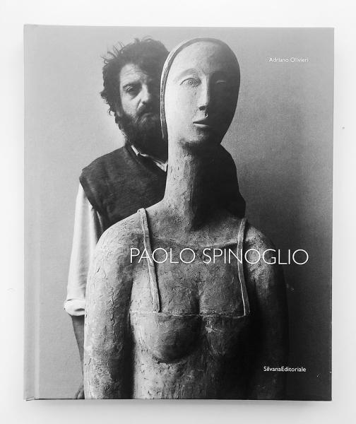 adf-web-magazine-paolo- spinoglio-book