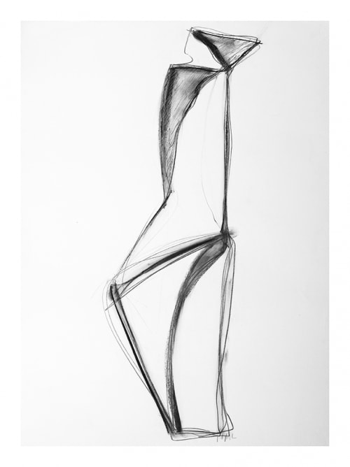 adf-web-magazine-paolo-spinoglio-drawing-5