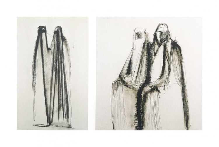 adf-web-magazine-paolo-spinoglio-drawing-6
