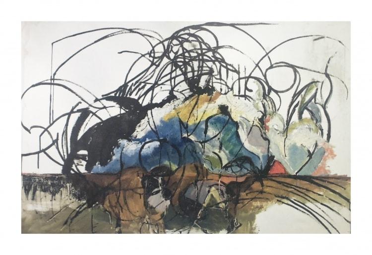adf-web-magazine-paolo- spinoglio-drawing