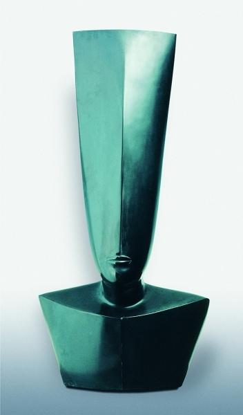 adf-web-magazine-paolo-spinoglio-sculpture-5