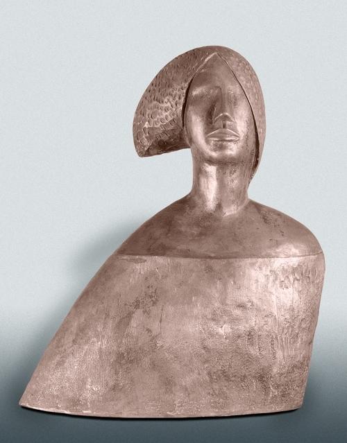adf-web-magazine-paolo-spinoglio-sculpture