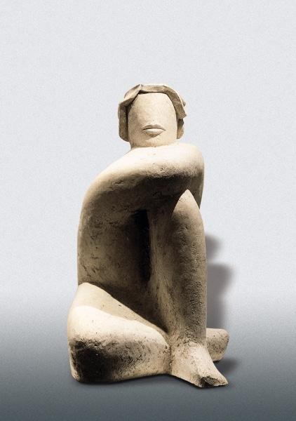 adf-web-magazine-paolo-spinoglio-sculpture-6