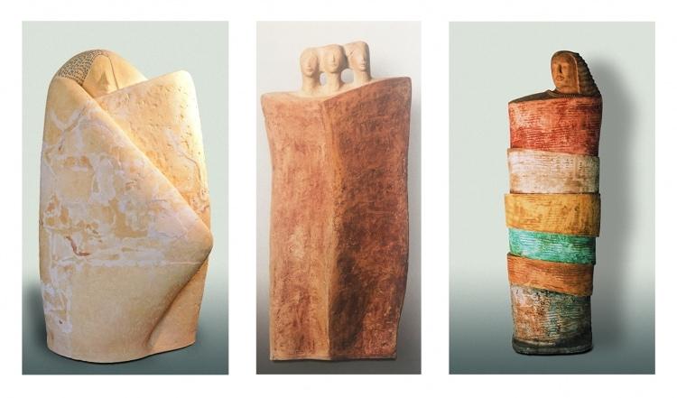 adf-web-magazine-paolo-spinoglio-sculptures-2