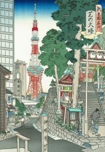 ポーラ美術館 「Connections―海を越える憧れ、日本とフランスの150年」展|黒田清輝の師ラファエル ・コランが描いた幻の作品《眠り》も120年ぶりに公開