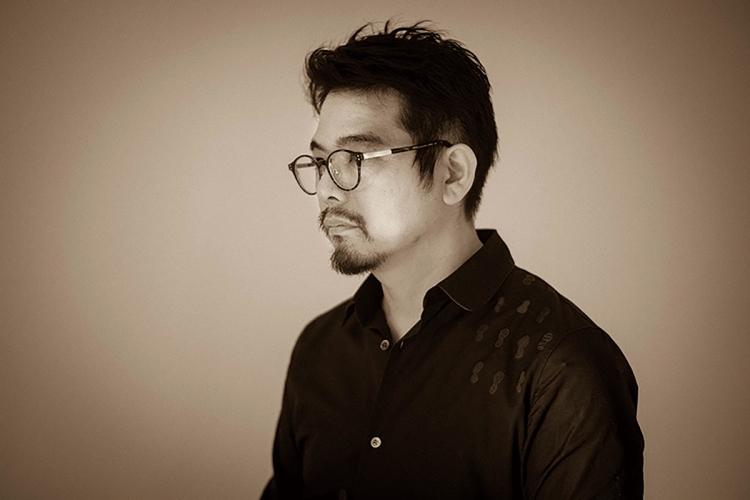 adf-web-magazine-riusuke-fukahori-kingyoitoshiki-1