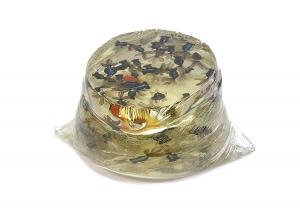 金魚絵師 深堀隆介「金魚愛四季」展がそごう横浜で開催