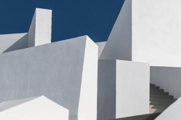adf-web-magazine-saint hotel by kapsimalis architects, greece, dezeen awards 2020