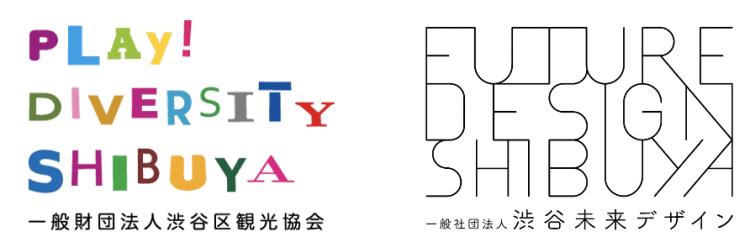 adf-web-magazine-shibuya-art-scrabmble-2020-4